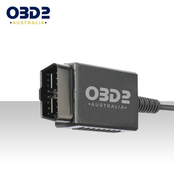 obd2 to usb elm327 cable scan tool b