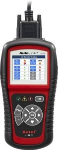 Autel-AL519-AutoLink