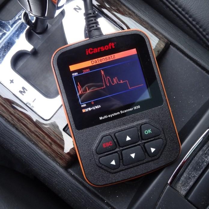 How-to-choose-best-OBD2-scanner
