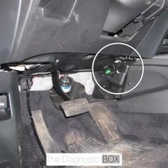 E36 Diagnostic Port Wiring Diagram Led Dimming Ballast Fuse Box Locations E83 Location