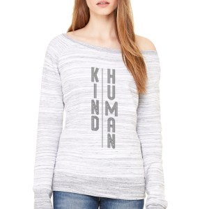 kindhuma-womens-sweatshirt