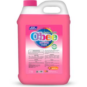 Nước rửa tay Obee 5 Kg