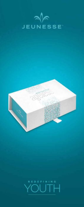 Instantly_Ageless-Product-Banner-415x1024