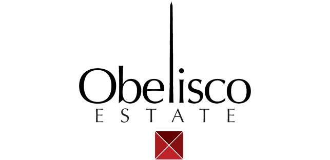 Obelisco Estate