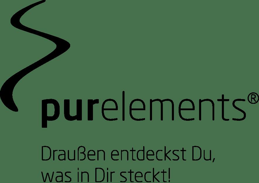 purelements