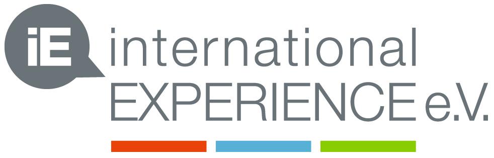 international Experience e.V