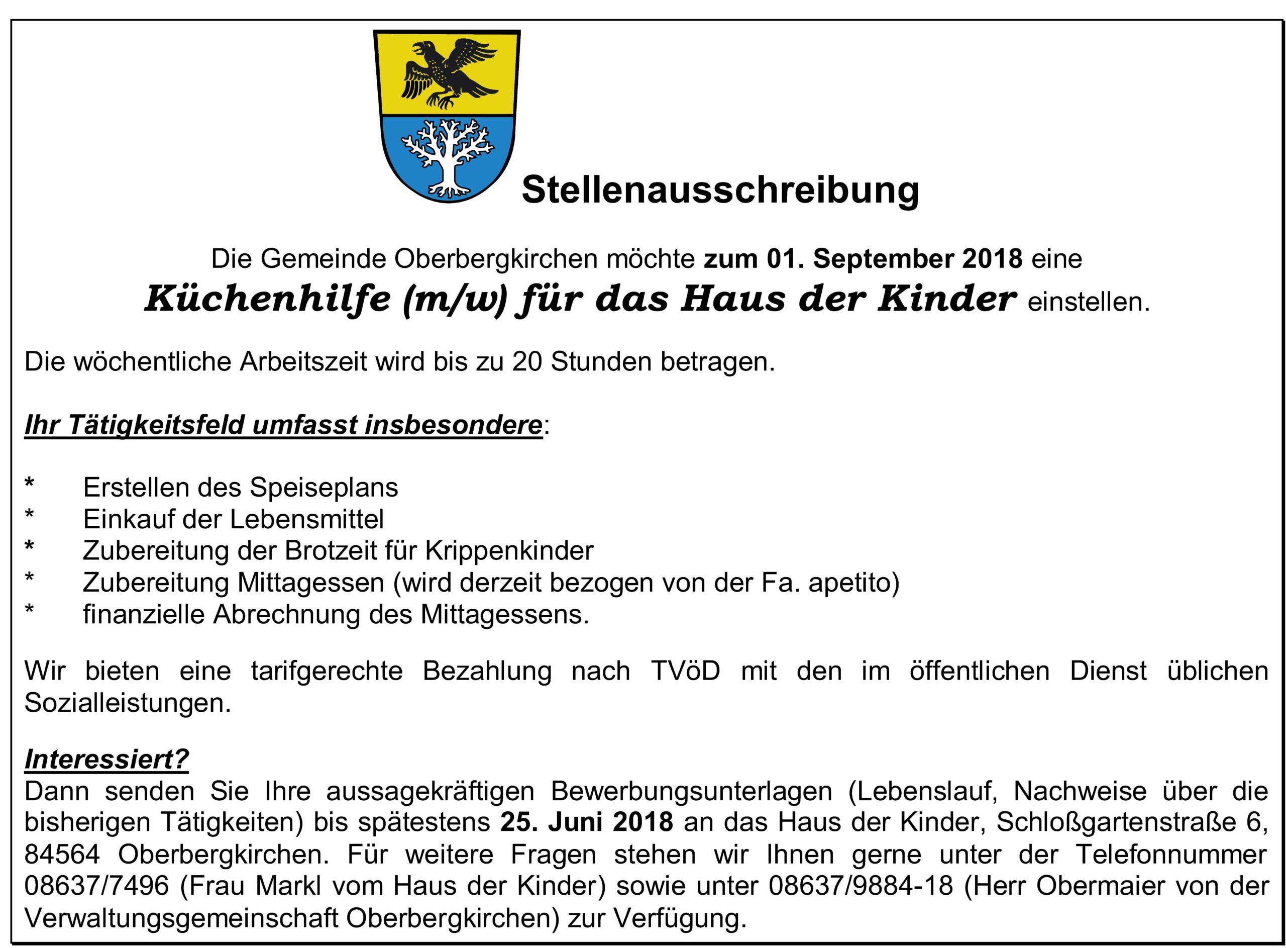 Küchenhilfe Kindergarten Dresden Stellenangebote Fröbel Kompetenz