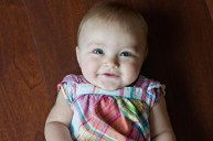 Claire6Mos091713.26