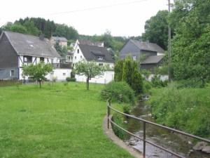 oberfischbach20