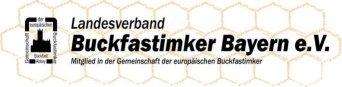 Regionalteam Oberfranken