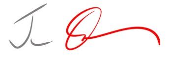 SignatureGrey-Red