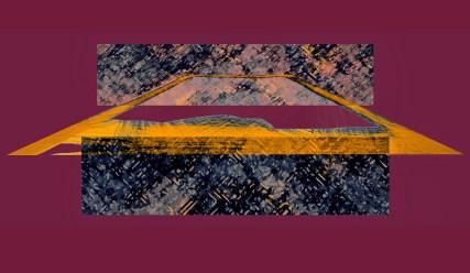 FloatingFrame_2018_7_2000_100dpi