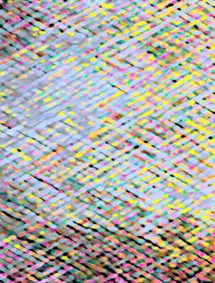 Pixelation_1-3c_2000_100