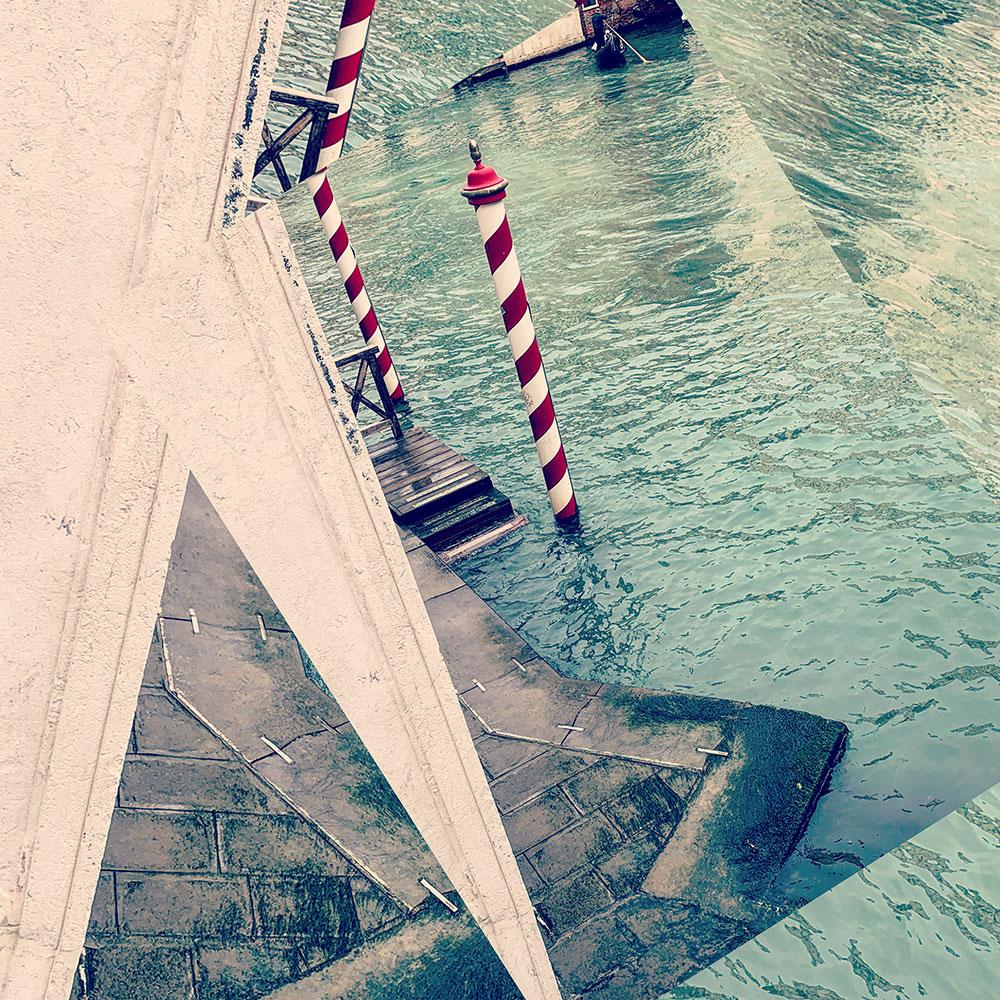 PostArt # 78 – After Venice