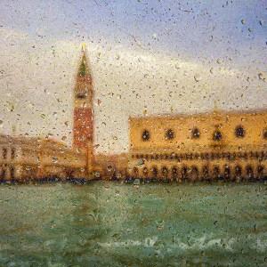 Venice - Venezia