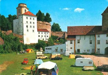 ohm_campingplatz