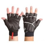 Sauer Premium Glove Full Finger