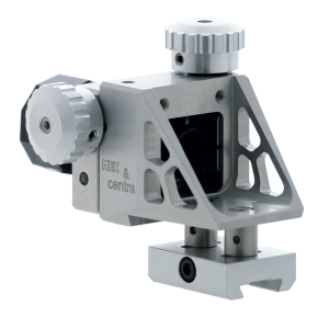 mec navigator club rear sight