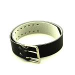 10.9 Belt