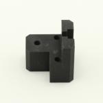Walther KK300 Buttplate Holder