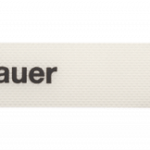 Sauer Belt