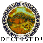 cropped-DECEIVED-LOGO-1.png