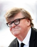 Liar explained with Michael Moore