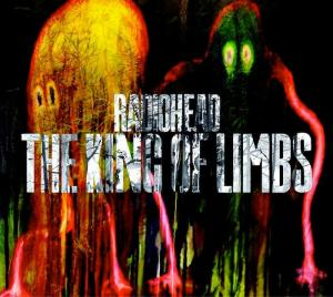 Album Review: Radiohead's The King of Limbs Reminds Why We Like Pop Music