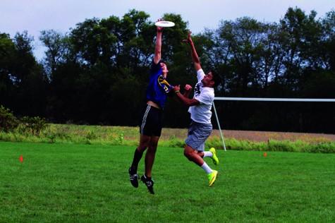 frisbee_courtesy of Sawyer Brooks_WEB