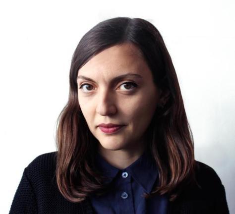 Off the Cuff: Gökçe Günel, Anthropologist, Lecturer, Author