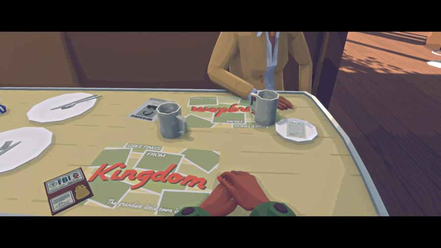FBI+agents+Anne+Tarver+and+Maria+Halperin+enjoy+coffee+in+silence+at+a+small-town+diner+in+developer+Variable+State%E2%80%99s+debut+game%2C+Virginia.