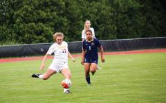 Yeowomen Finish Non-Conference Stretch Undefeated
