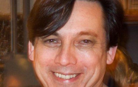 Oberlin Philosophy Professor Tim Hall Dies Unexpectedly