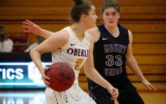 Yeowomen Dismantled by Purple Raiders in Season Debut