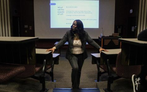 Ambar Details Finances, Solutions to Students