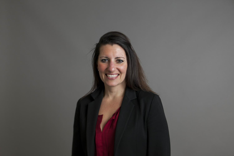 Lisa Thuer