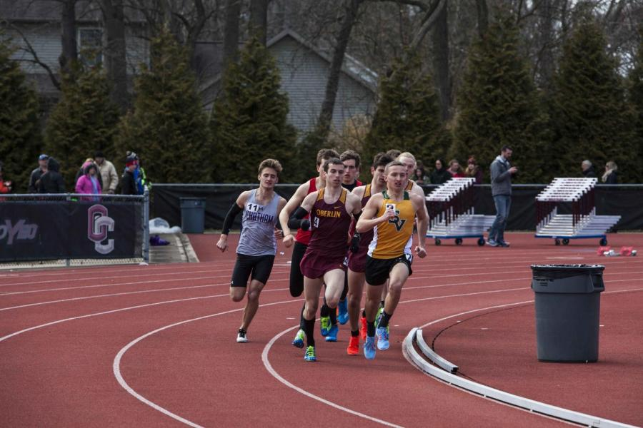 Distance+runner+Owen+Mittenthal%2C+who+has+enjoyed+a+successful+senior+season+thus+far.+In+the+All-Ohio+Championships+Saturday%2C+Mittenthal+earned+his+team+a+point+in+the+1%2C500-meter%2C+finishing+the+race+at+4%3A07.00.+