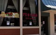 Fusions Restaurant Owners Emphasize Diversity, Inclusivity, Equity in Culinary Offerings