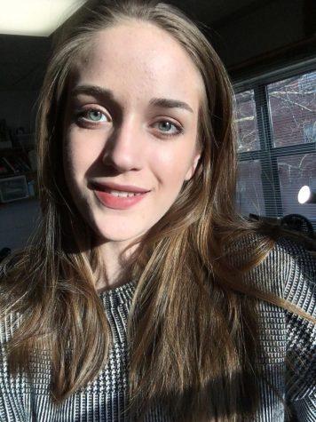 Katherine MacPhail