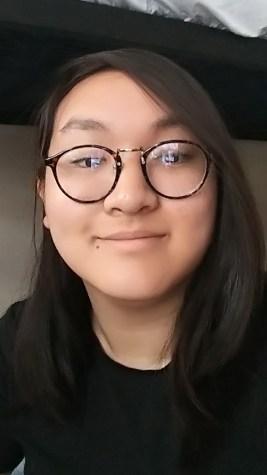 Luce Nguyen