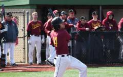 Baseball Looks to Have a Rebound Year
