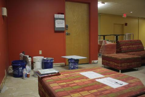 Residents Question Facilities Communication