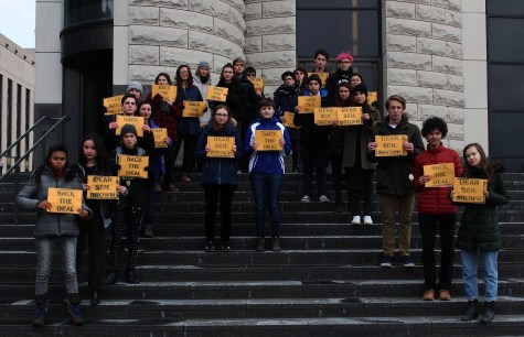 We Can — And Must — Implement Green New Deal