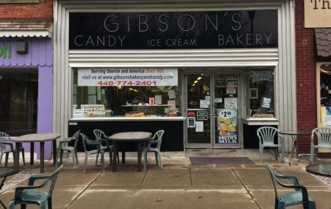 Gibson's Lawsuit Will Go To Trial
