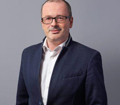 Helmuth Wimmer