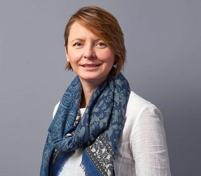 Martina Reischenböck