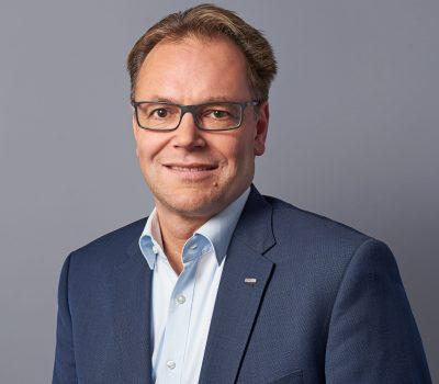 Reinhard Streinz