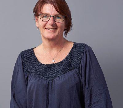 Sabine Eiblmaier