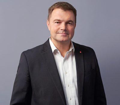 Wolfgang Gerstmayr