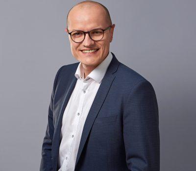 Mario Mayrwöger